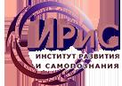 Психологический центр Ирис в Подольске